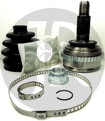 Rover Mgzr-mg-zr 1.4,1.8 Cv Joint (new) 01>05 • 13.49£