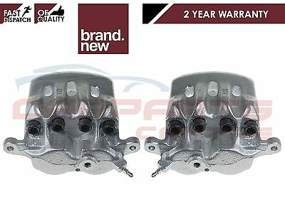 For Lexus Is200 Is300 1999-2005 Front Left Right Brake Caliper Calipers New • 121.95£