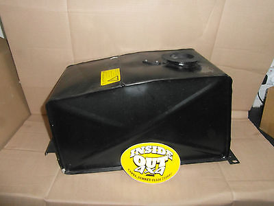 Land Rover Series 2/3  Military Fuel Tank ( Light Weight ) Stc613   552176  • 185£
