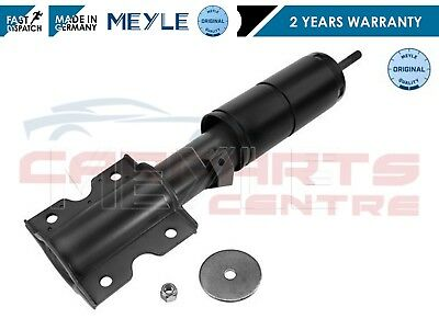 For Ford Transit Front Axle Shock Absorber Shocker Meyle Germany 5029867 • 36.95£