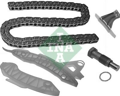 INA Timing Chain Kit 559 0104 10 559010410 - GENUINE - 5 YEAR WARRANTY • 65.82£