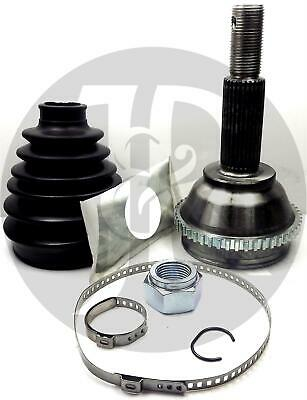 Ford Transit-tourneo 2.0-2.2 Drive Shaft Cv Joint 2000>2014 • 24.19£