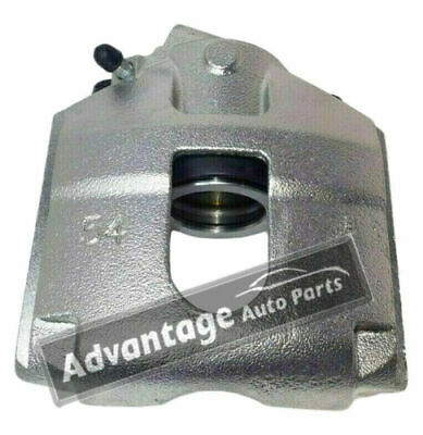 Fits Ford Fiesta 5 2001-2010 Front Right Brake Caliper - 1124880 Brand New • 31.99£