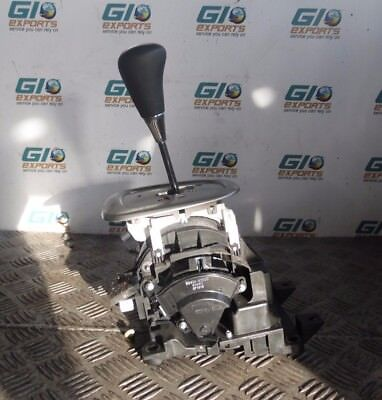Peugeot 107 Toyota Aygo Semi Automatic Gear Stick Lever Selector - 89451-52030 • 49.99£