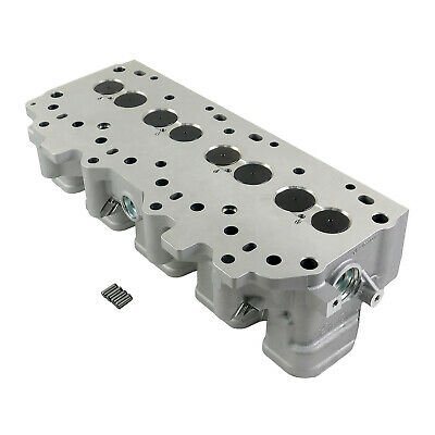 Cylinder Head LDF500180 For Land Rover Defender Discovery Range Rover 2.5 TDI • 296.98£