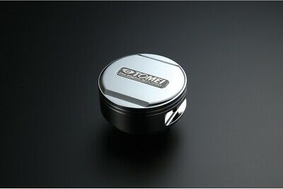 Tomei Forged Piston Oil Filler Cap - Nissan • 35£