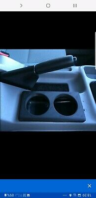 MAZDA BONGO CUPHOLDER £14.99 Free P&p CENTRE CONSOLE CUPHOLDER Getränkehalter • 14.99£