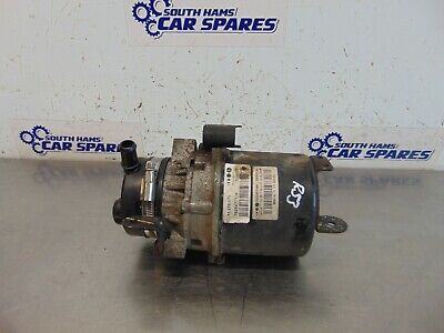 Mini R53 Cooper S 01-06 1.6 16v Petrol Electric Power Steering Pump 6778424 • 110.50£