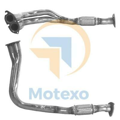 BM70067 Exhaust Front Pipe For EUROPEAN DELIVERY • 43.93£