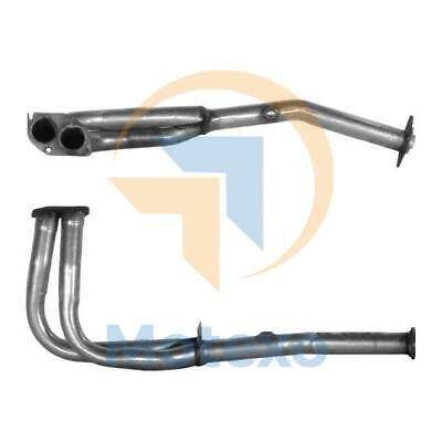 BM70221 Exhaust Front Pipe For EUROPEAN DELIVERY • 39.97£