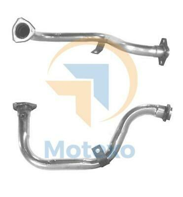 BM70246 Exhaust Front Pipe For EUROPEAN DELIVERY • 33.64£