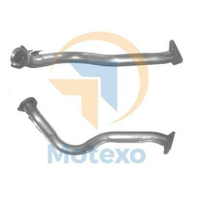 BM70328 Exhaust Front Pipe For EUROPEAN DELIVERY • 31.72£