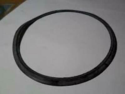 Genuine Astra G Fuel Flap Seal • 14£
