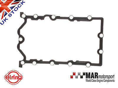 Mini Cooper S John Cooper Works Supercharged R52 R53 ELRING SUMP Gasket • 21.99£