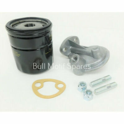 Morris Minor Spin On Oil Filter Conversion Kit • 25£