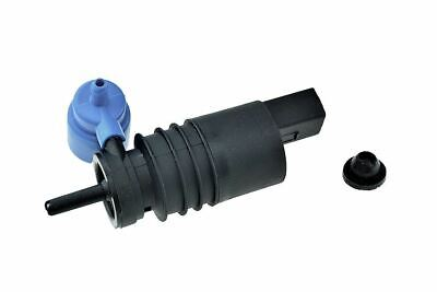 VW Volkswagen Polo 1994-2018 Front Dual Washer Jet Pump • 8.99£