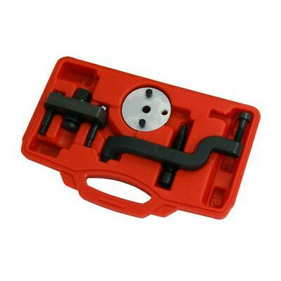 Water Pump Removal Tool Kit For VW Tdi T5 Transporter Touareg Heavy Duty • 28£