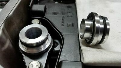 Vauxhall Insignia , Astra 2.0 CDTI Oil Pump Sump Seal / Oil Pick Up Seal  • 16£