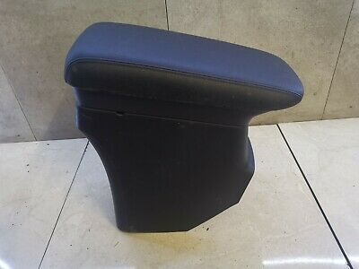 Mitsubishi Asx Centre Arm Rest Leather 2010-on • 49.95£