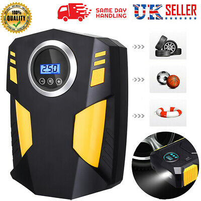 Car Interior Footwell 48 LED Strip Lights RGB Multicolour Remote Atmosphere Lamp • 9.69£