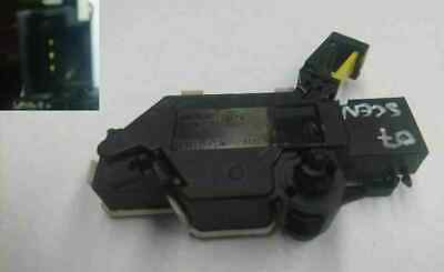 Renault Scenic 2003-2009 Clutch Pedal Position Sensor 8200666173 • 25£