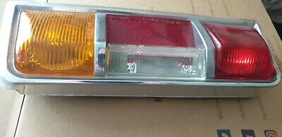 Vauxhall Victor Fc 101 O/S Drivers Rear Light  Lamp New Old Stock • 49.99£
