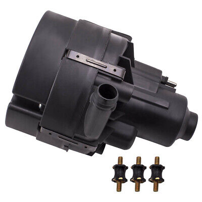 1x Smog Air Injection Pump For Audi S4 A6 Quattro Allroad Quattro 078906601H New • 64.11£