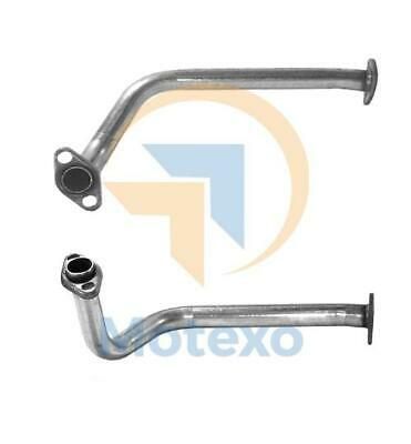 BM70111 Exhaust Front Pipe For EUROPEAN DELIVERY • 25.07£