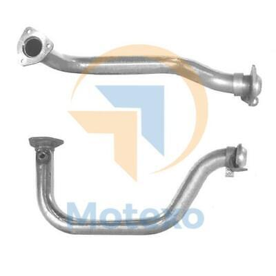 BM70119 Exhaust Front Pipe For EUROPEAN DELIVERY • 31.03£