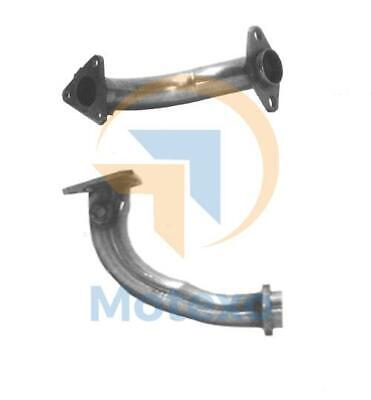 BM70170 Exhaust Front Pipe For EUROPEAN DELIVERY • 27.97£