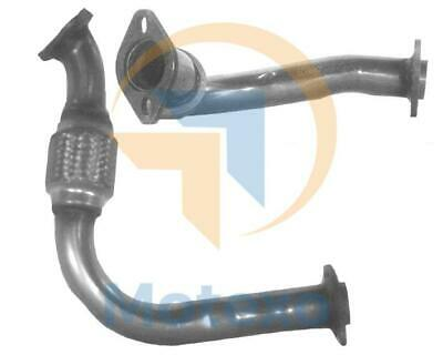 BM70172 Exhaust Front Pipe For EUROPEAN DELIVERY • 35.47£