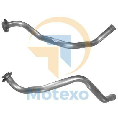 BM70363 Exhaust Front Pipe For EUROPEAN DELIVERY • 27.37£