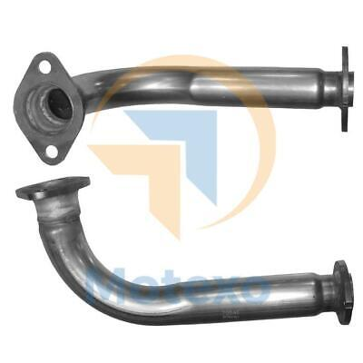 BM70546 Exhaust Front Pipe For EUROPEAN DELIVERY • 33.83£