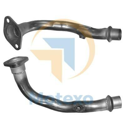 BM70554 Exhaust Front Pipe For EUROPEAN DELIVERY • 31.98£