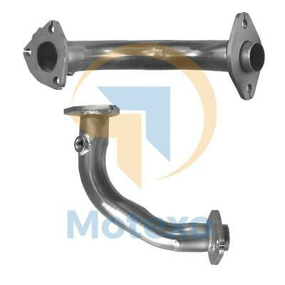 BM70558 Exhaust Front Pipe For EUROPEAN DELIVERY • 34.36£