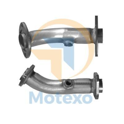 BM70583 Exhaust Front Pipe For EUROPEAN DELIVERY • 29.69£