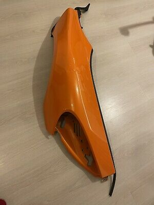 Mclaren 570s Front Right Side Wing Panel Genuine • 110£