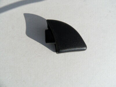 SAAB 900 CLASSIC 900 SEAT TILT KNOB FOR Coupe And Convertible Injection Turbo • 18£