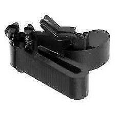 Land Rover Discovery 2 TD5 & V8 FUEL FLAP LATCH RETAINING CLIP - BPX700010 • 4.99£