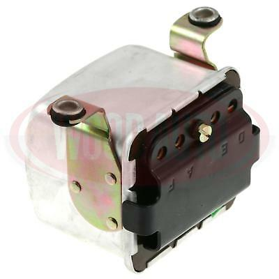 Dynamo Regulator Cut Out 12V Vintage Classic Bullet Type Wood Auto Vrg355 • 22.77£