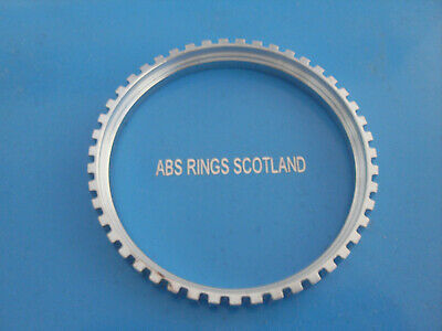 ABS Reluctor Ring For Mitsubishi L200(Front) • 9.99£
