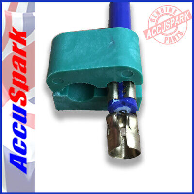 HT Lead Crimping Tool Suitable 7mm And 8mm • 4.69£
