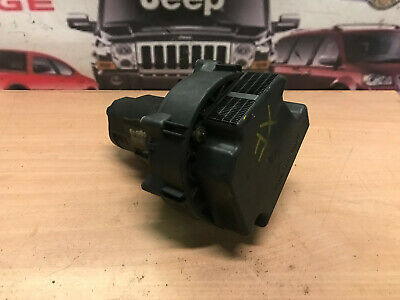 Chrysler Crossfire 3.2 Automatic Manual Smog Pump A0001403785 • 29.99£