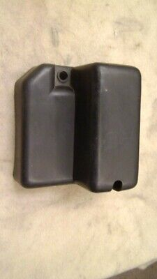 Talbot  Camper Van Ignition Coil Protection Cover , Used In Good Order • 1.99£