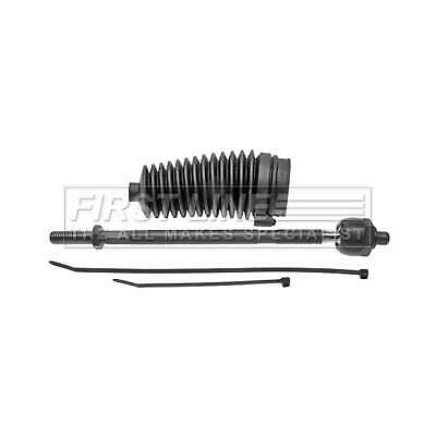 Genuine First Line Front Axle Tie Rod Joint - FTR4892 • 21.71£