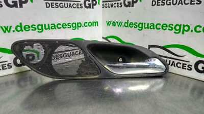 517989 Lever Interior Front Left BMW Serie 3 Coupe 330 CD 2003 • 59.86£