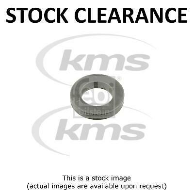 Stock Clearance New CYL HEAD BOLT WASHER VAG MOST 0.9-1.8 74-85 (11MM-BO • 13.69£