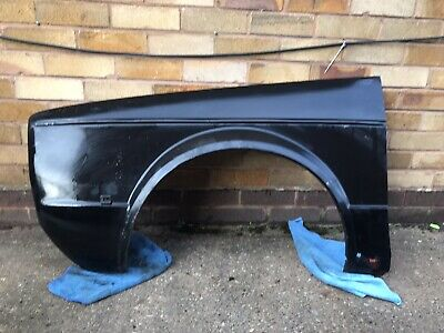 Mk1 Golf Front Wing • 100£