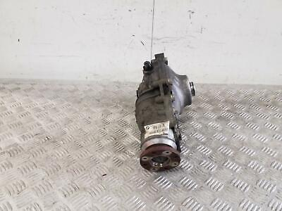 Genuine Bmw 3 Series 3.0 Diesel F30/f31 Front Differential Ratio 2:56-7578157-06 • 264£