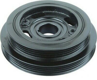 Crankshaft Belt Pulley For Suzuki Jimny 1.3 16V & 4WD | OE Sourced Fast Delivery • 81.99£